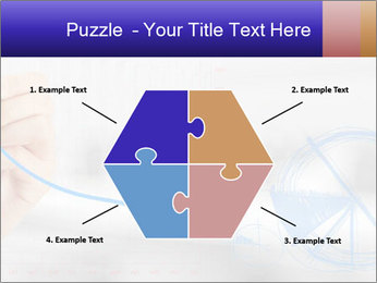 0000076267 PowerPoint Templates - Slide 40