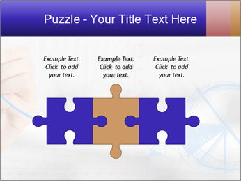 0000076267 PowerPoint Templates - Slide 42