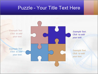 0000076267 PowerPoint Templates - Slide 43