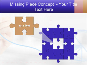 0000076267 PowerPoint Templates - Slide 45