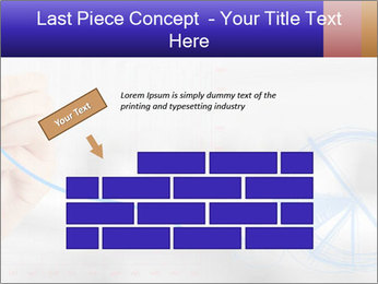 0000076267 PowerPoint Templates - Slide 46