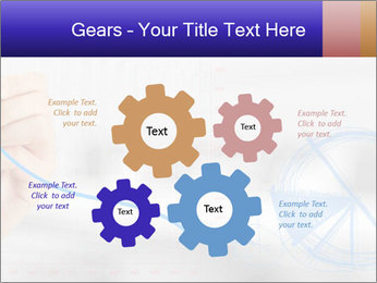 0000076267 PowerPoint Templates - Slide 47
