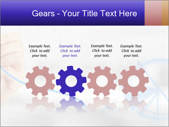 0000076267 PowerPoint Templates - Slide 48
