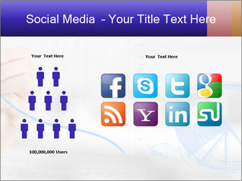 0000076267 PowerPoint Templates - Slide 5