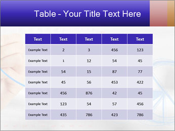 0000076267 PowerPoint Templates - Slide 55