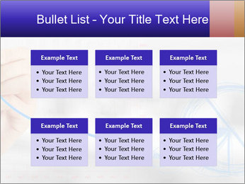 0000076267 PowerPoint Templates - Slide 56