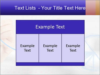 0000076267 PowerPoint Templates - Slide 59