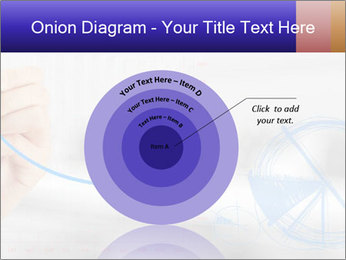 0000076267 PowerPoint Templates - Slide 61