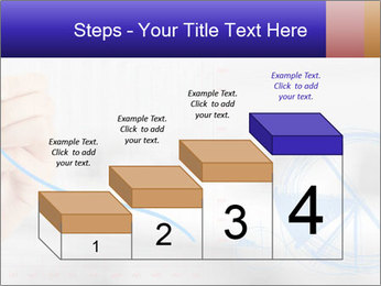 0000076267 PowerPoint Templates - Slide 64
