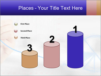0000076267 PowerPoint Templates - Slide 65
