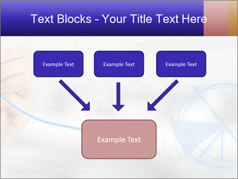 0000076267 PowerPoint Templates - Slide 70