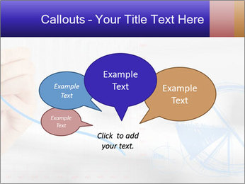 0000076267 PowerPoint Templates - Slide 73