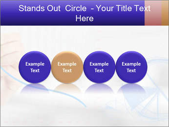 0000076267 PowerPoint Templates - Slide 76