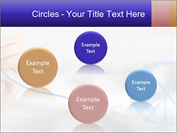0000076267 PowerPoint Templates - Slide 77