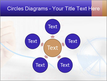 0000076267 PowerPoint Templates - Slide 78