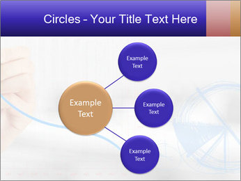 0000076267 PowerPoint Templates - Slide 79