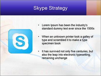 0000076267 PowerPoint Templates - Slide 8