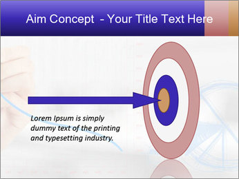 0000076267 PowerPoint Templates - Slide 83