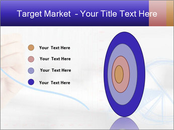 0000076267 PowerPoint Templates - Slide 84