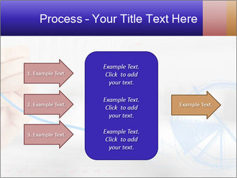 0000076267 PowerPoint Templates - Slide 85