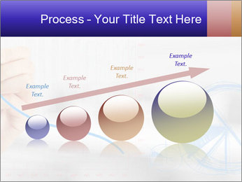0000076267 PowerPoint Templates - Slide 87