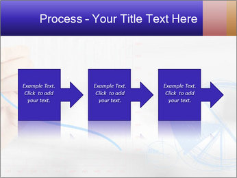 0000076267 PowerPoint Templates - Slide 88