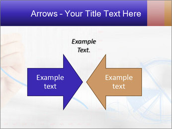 0000076267 PowerPoint Templates - Slide 90