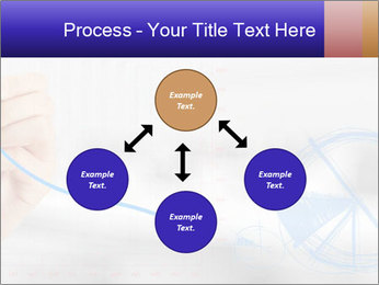 0000076267 PowerPoint Templates - Slide 91