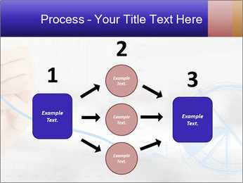 0000076267 PowerPoint Templates - Slide 92