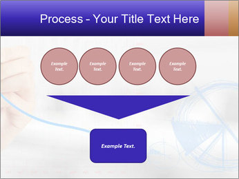 0000076267 PowerPoint Templates - Slide 93