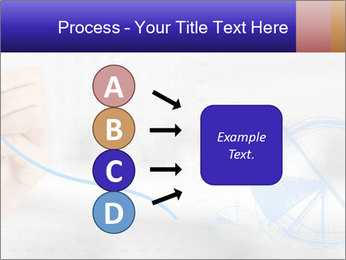 0000076267 PowerPoint Templates - Slide 94