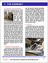 0000076267 Word Template - Page 3
