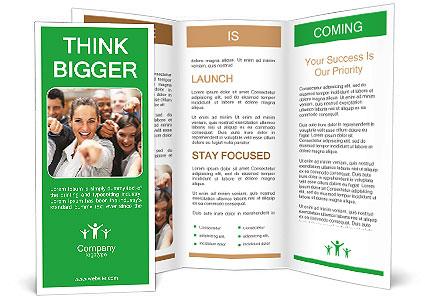 0000076268 Brochure Template
