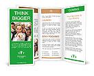 0000076268 Brochure Templates