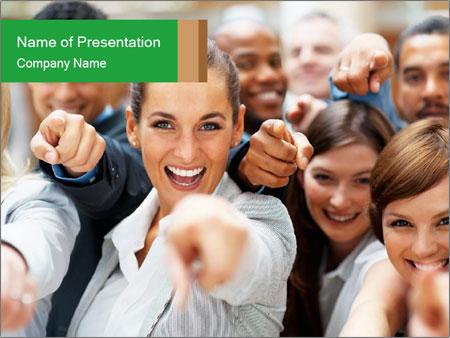 0000076268 PowerPoint Templates
