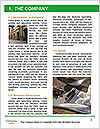 0000076268 Word Template - Page 3
