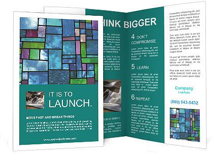 0000076269 Brochure Template