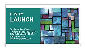 0000076269 Business Card Templates