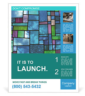 0000076269 Poster Template