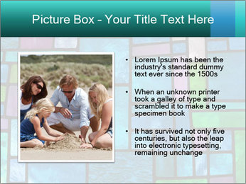 0000076269 PowerPoint Template - Slide 13