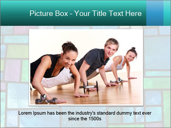 0000076269 PowerPoint Template - Slide 16