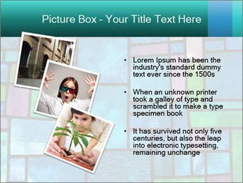 0000076269 PowerPoint Template - Slide 17