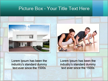 0000076269 PowerPoint Template - Slide 18