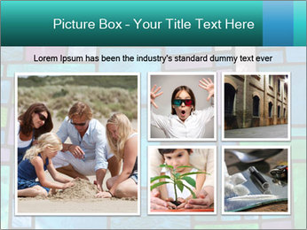 0000076269 PowerPoint Template - Slide 19