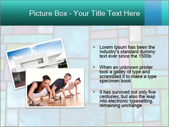 0000076269 PowerPoint Template - Slide 20
