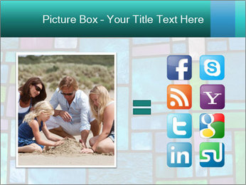 0000076269 PowerPoint Template - Slide 21