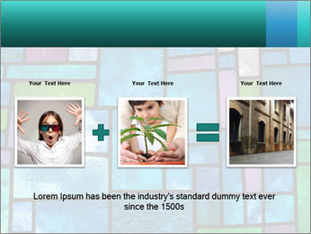 0000076269 PowerPoint Template - Slide 22