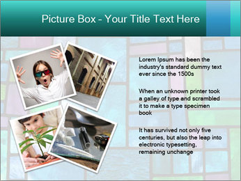 0000076269 PowerPoint Template - Slide 23