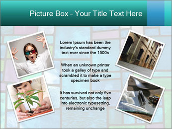 0000076269 PowerPoint Template - Slide 24