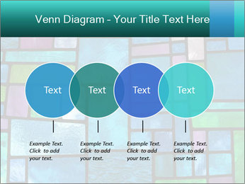 0000076269 PowerPoint Template - Slide 32